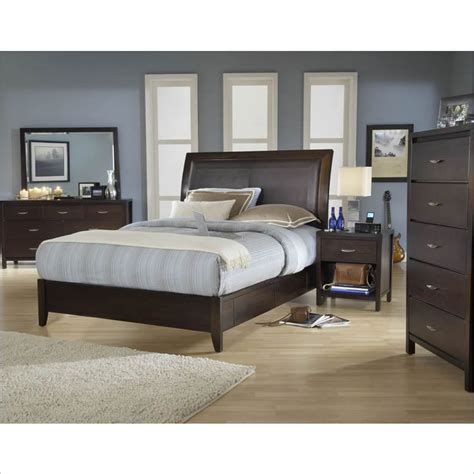 platform bedroom sets sale platform bedroom sets king bedroom at real estate