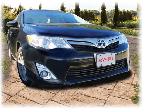 toyota camry license plate frame front and rear license plate frame bracket assembly to fit