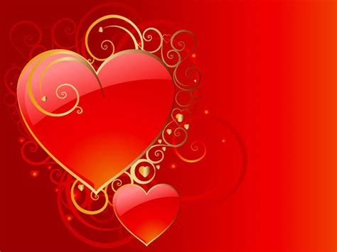 love themes background wallpapers love heart wallpapers