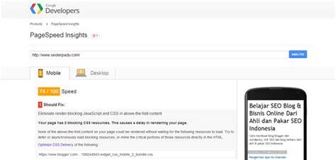 membuat website untuk mobile membuat website yang mobile friendly cara membuat template