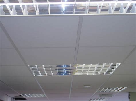 Ceiling Suspended Suspended Ceilings Sure4orm Contracts Limited