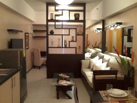 minimalist living room design philippines   home