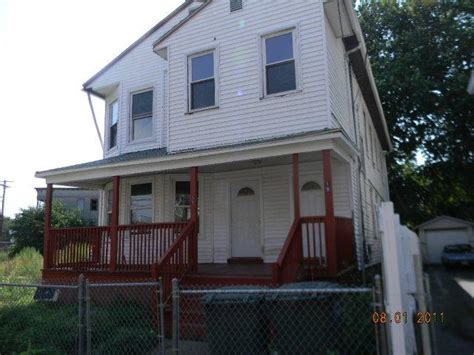 17 19 bishop ave bridgeport ct 06607 foreclosed home