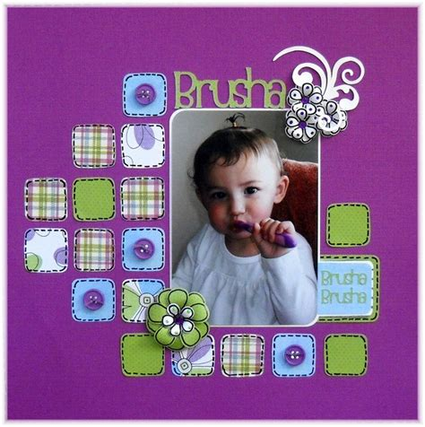 8 best brusha brusha brusha images on pinterest 243 best scrapbooking ideas images on pinterest