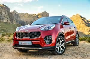 Tucson Kia Dealers Comparative Review Hyundai Tucson Vs Kia Sportage Vs