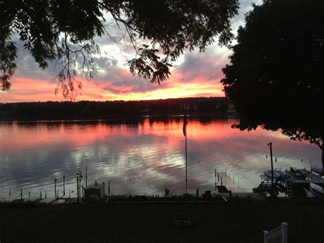 Silver Lake Ny Cottage Rentals silver lake vacation rental vrbo 568698 3 br greater niagara house in ny your of the