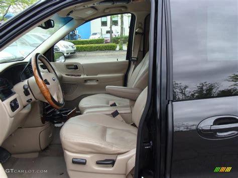 2002 Ford Windstar Interior by 2002 Ford Windstar Sel Interior Photo 49460809 Gtcarlot