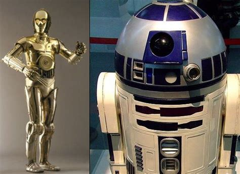 film robot systems ten coolest robots in film kebomolor