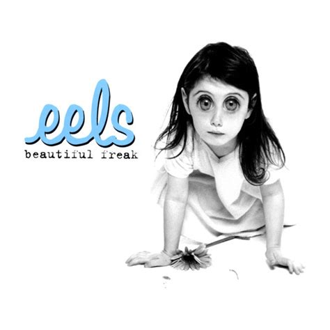 beautiful freak eels beautiful freak at discogs