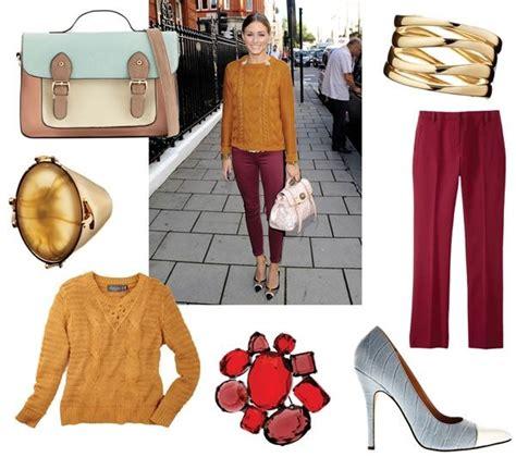 Hem Marisa Maroon what to wear with burgundy fashion wear to work burgundy