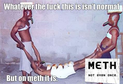 Funny Fucking Memes - funny this is not normal meth memes 35 pics izismile com