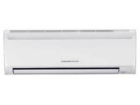 Ac 1 Pk Mitsubishi mitsubishi ac 13vc price in pakistan specifications