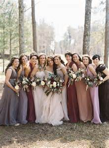 Cheap Wedding Linens Meet Marsala The Pantone Colour Of The Year 2015
