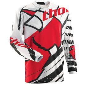 rocky mountain motocross gear 10 best gear images on dirt biking