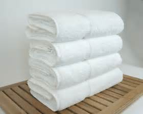 spa bath towel hotel collection turkish cotton white soft