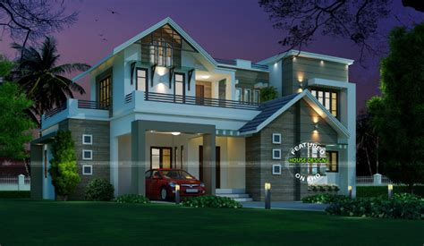 khd house design front elevation ideas inspired from khd amazing