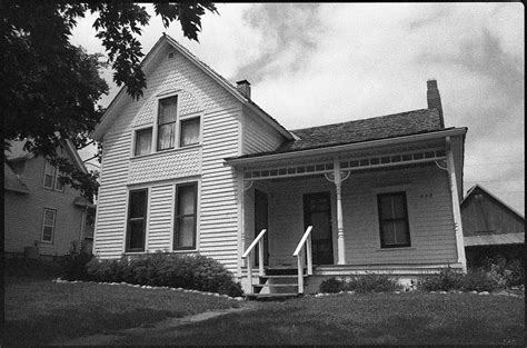 villisca axe murder house villisca axe murder house villisca iowa real haunted place