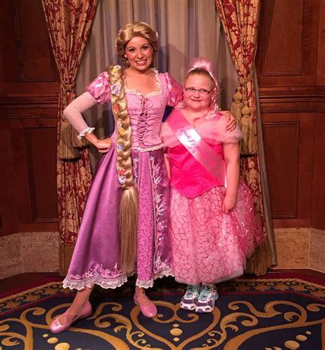 Bippity Boppity Boutique Hairstyles by Bibbidi Bobbidi Boutique Are Disney S Princess Makeovers
