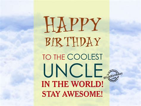 happy birthday uncle images birthday wishes for uncle birthday images pictures