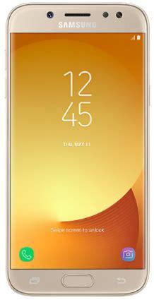 Harga Samsung J5 Pro Update harga samsung galaxy j5 pro 4g update mei 2018