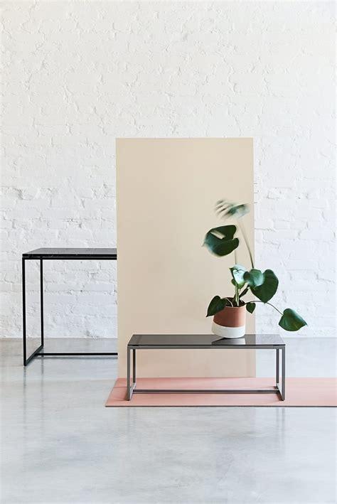 canapé sur mesure en ligne meubles sur mesure en ligne dootdadoo com id 233 es de
