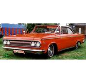 63 Dodge  1963 Coupe Classic Car Photo Gallery