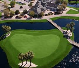 eagle harbor golf club jacksonville florida pictures