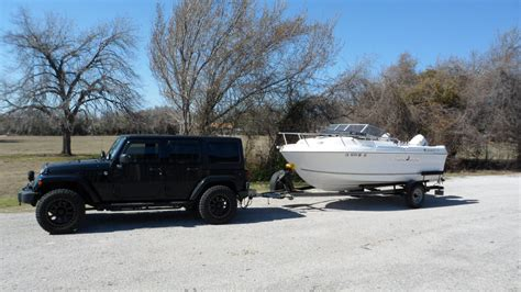 boat trailer eating tires let s see your rig page 35 the hull truth boating