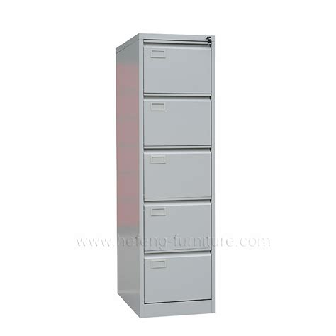 5 drawer file cabinet luoyang hefeng furniture