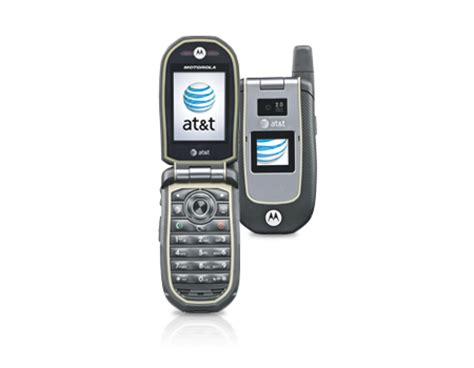 Hp Motorola Ce0168 motorola ce0168 search engine at search