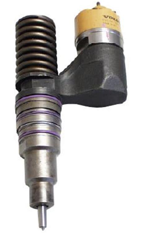Joint Comp Injector Vario125150 acheter