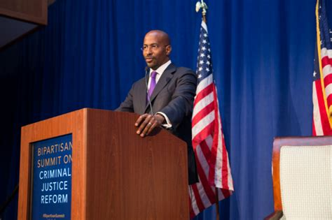 a bipartisan summit to tackle to prison reform msnbc who s responsible for mass incarceration van jones weighs