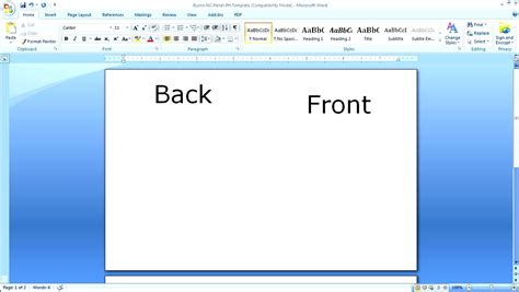 free fax templates microsoft maths equinetherapies co
