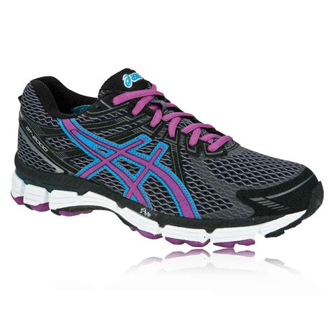asics waterproof running shoes asics gt 2000 s tex waterproof running shoes