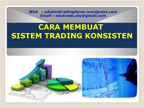 cara membuat web menggunakan wordpress offline belajar membuat sistem trading