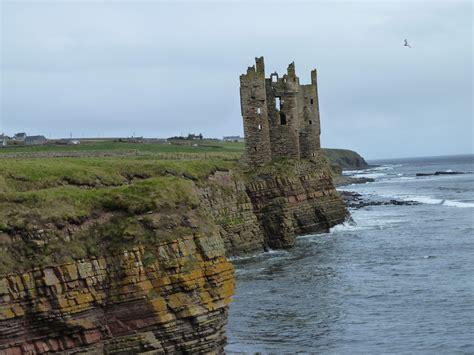 Scotland scotland scotland castles and brochs