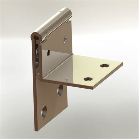 flush mount cabinet doors flush mount cabinet doors flush mount cabinet hinges