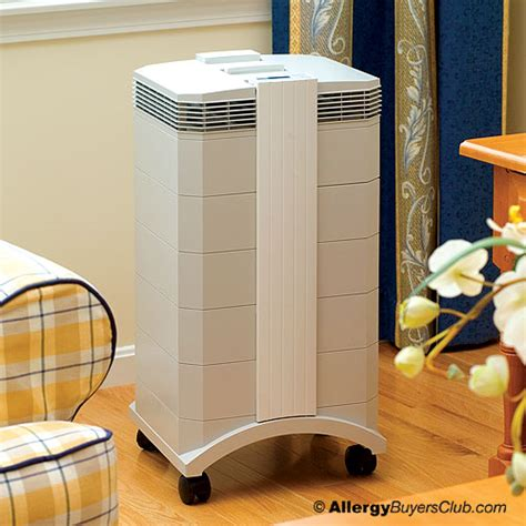 iqair healthpro and healthpro plus air purifiers allergybuyersclub