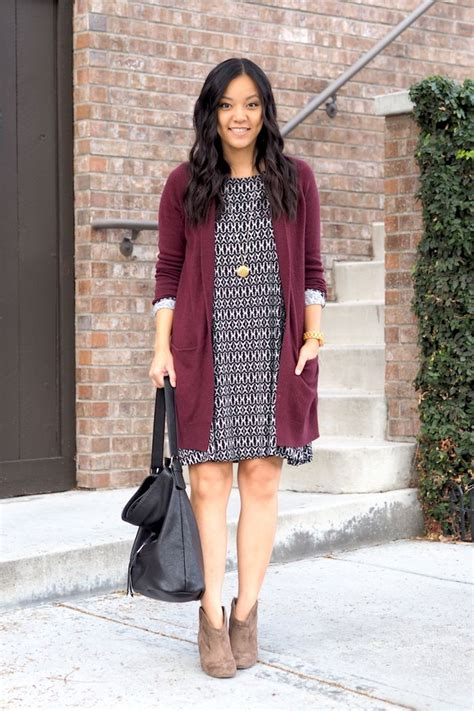 how to wear a ton comfortably best 25 swing dress ideas on pinterest shift dresses