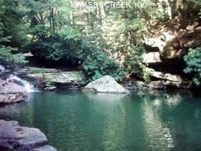 Swimming Holes Near 11 More Refreshing Swimming Holes In Kentucky