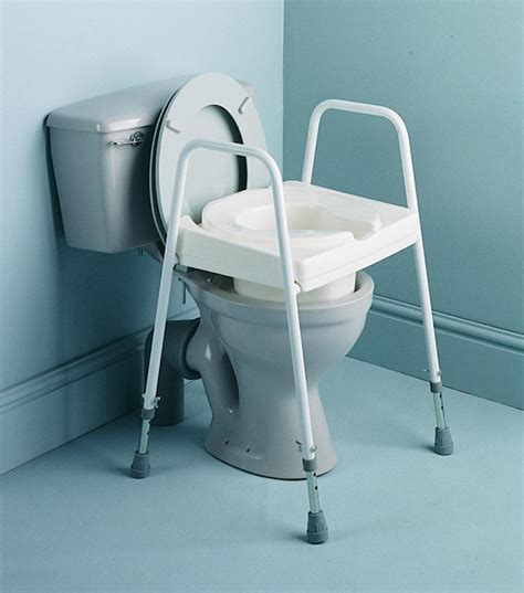 chair for bathtub assistance practical coping aspects