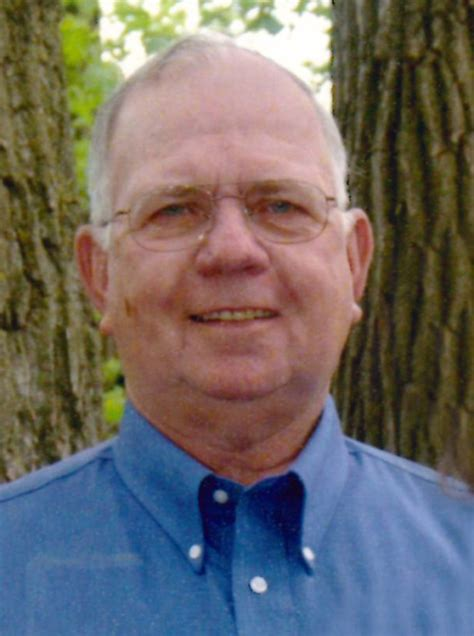 obituary for ralph henry