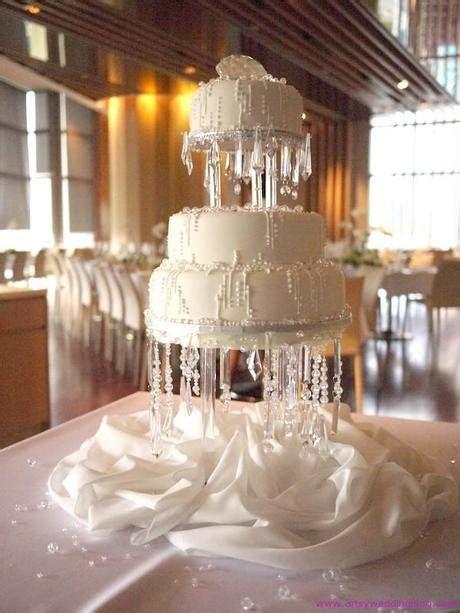 wedding decorations paperblog