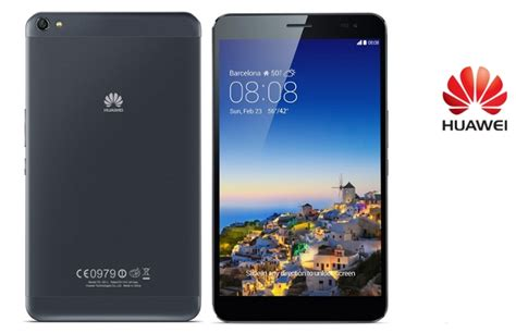 Huawei Honor Tablet Di Malaysia huawei honor voice calling tablet unlocked for malaysian