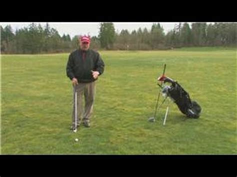 youtube golf swing tips golf swing tips how to hit a golf ball lower youtube
