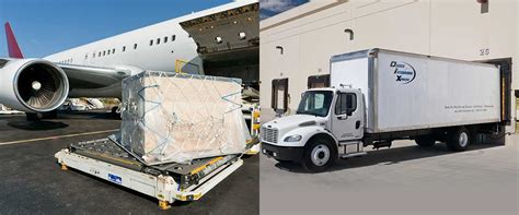 lift gate services dix trucking refrigerated trucking companies