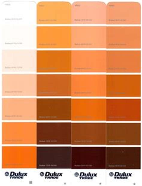 1000 images about living room colours on dulux hessian dulux endurance and