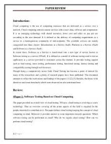 Research Papers For Sale Reviews by Paper Review