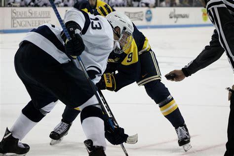 bentley college hockey 100 bentley college hockey bentley vs army west