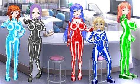 It S A Family Affair Hentai - it s a family affair bodysuits 1 by qu on deviantart
